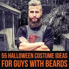 Fat Guy Halloween Costume Ideas 25 Beard Costume Ideas Costume Beard Beard