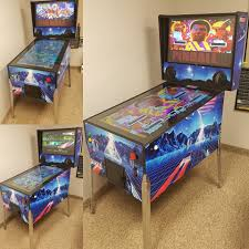 man cave arcade markham on home facebook