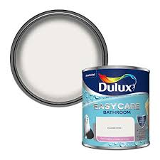best dulux white paint for kitchen cabinets 6 best paint for kitchen cupboards 2021