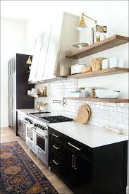 hood fan over stove range hood ideas regarding over stove designs 4 minneapplesaucecom