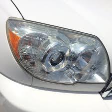 lexus on the park body shop monterey park auto collision 24 photos u0026 122 reviews body