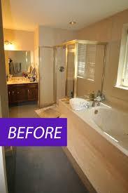 Neutral Color Bathrooms - before 683x1024 jpg