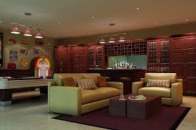 Finished Basement Carpet Furniture Man Cave Furniture For Modern Home Furniture Ideas