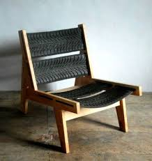 Outdoor Furniture Made From Recycled Materials by 25 Best Tire Chairs Ideas On Pinterest Tyre Chairs Tires Ideas
