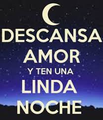 imágenes graciosas de buenas noches mi amor buenas noches a mi amor frases de amor y frases bonitas