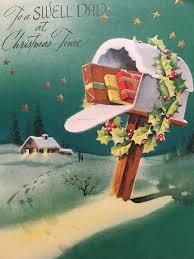 757 best christmas images on pinterest christmas scenes vintage