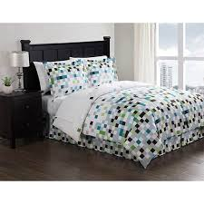Waterfall Bedding Comforter Sets Up To 50 Off Cotton U0026 Designer Bedding On Sale