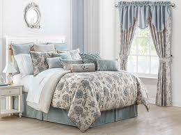 Waterford Bogden King Comforter 199 Best Images About Dormitorios On Pinterest Master Bedrooms