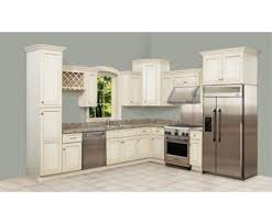 l shaped kitchen cabinet kitchen cabinet color choices kitchen much like the white
