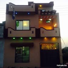 Beautiful House Design In Pakistan The Most Incredible As Well As