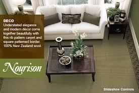 worldwide wholesale floor coverings collections