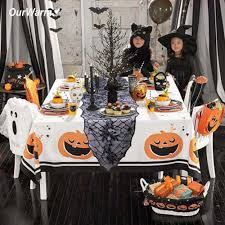 halloween table runner promotion shop for promotional halloween