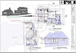 cabinet outdoor kitchen plan best outdoor kitchen plans ideas