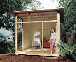 the studio i hope to build whenever i own a house a build it