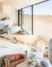 299 best tiny homes images on pinterest architecture small