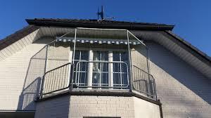 katzennetze balkon balkonvernetzung balkonnetz für katzen katzennetze für balkon