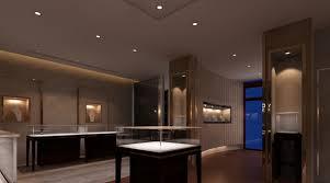 home design 3d gold ideas lakecountrykeys com