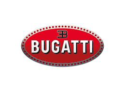 koenigsegg logo wallpaper bugatti logo hd png meaning information carlogos org