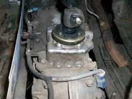1994 ford ranger transmission for sale m50d r1 5 speed manual transmission warning notice and fix