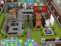 House Design Games Online Free Play Emejing Sims Freeplay Designer Home Contemporary Decorating