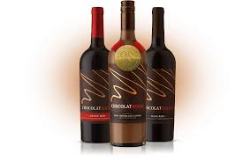 chocolate wine sweet wine alternatives 20 awesome options you ll enjoy