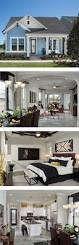 Open Kitchen And Living Room Floor Plans by Best 25 Open Kitchen Layouts Ideas On Pinterest Kitchen Layouts
