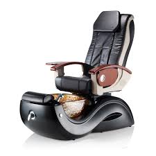Brown Chairs For Sale Design Ideas Spectacular Pedicure Massage Chairs For Sale D84 In Perfect Home