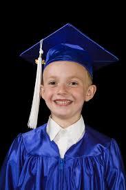 where to buy graduation tassels graduation shop the right tassel graduation side and where to buy