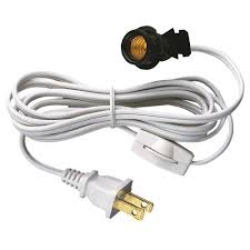 electric cord with light bulb electric cord with light bulb socket http johncow us pinterest