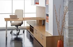 Office Furniture Mart by Private Office Furniture Los Angeles Office Furniture Crest