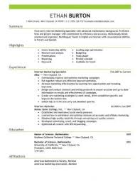 examples of resumes cover letter what does designation mean on a