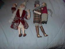 scrooge ornament ebay