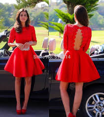 red for short girls how to do everything