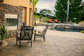 Courtyards by San Diego Pavers Courtyards Gallery By Western Pavers Serving San