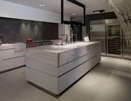 Curved Kitchen Island by Kitchen Design Curved Kitchen Island With Sink Bar Stool Craft