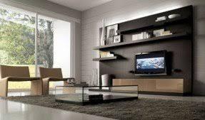 Tv Wall Shelves by Wall Shelves For Living Room Foter