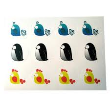 boxed cards uff boxed note cards rungtong