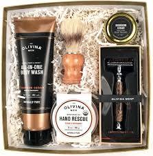 Bourbon Gift Basket Luxury Men U0027s Skin Care Gift Box Favorite Gift Baskets