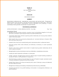 100 resume format for mba hr executive 100 sample resume