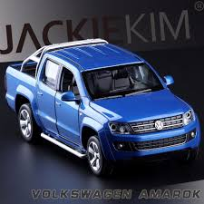 fast volkswagen cars high simulation exquisite caipo car styling volkswagen amarok