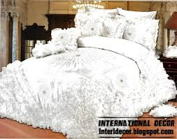 Best Bedding Sets Home Exterior Designs Best 10 Wedding Bedding Sets