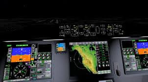 falcon 7x for x plane 10 airplane development notices x plane