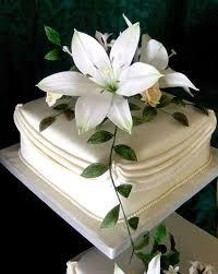 inexpensive wedding cakes wedding inspiration wedding cake ideas for small weddings