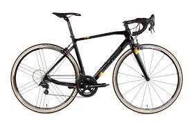 bikes oakley feedback polarized ray cinelli superstar review cyclist