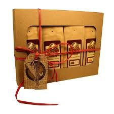 coffee gift sets coffee gifts christmas sales sales