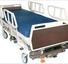Hill Rom Hospital Beds Appex Internatiionalhospital Beds Archives Appex Internatiional