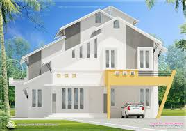 different types of home designs 5 different house exteriors by concetto design home design ideas