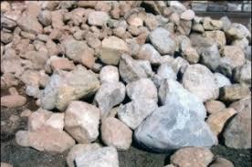 Bulk Landscape Materials by Landscape Materials Hillsborough Bridgewater Branchburg Nj