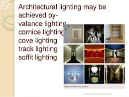 Valance Lighting Fixtures Light And Lighting Fixtures