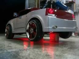 custom power wheels mustang power wheels custom built nos dodge charger part 2
